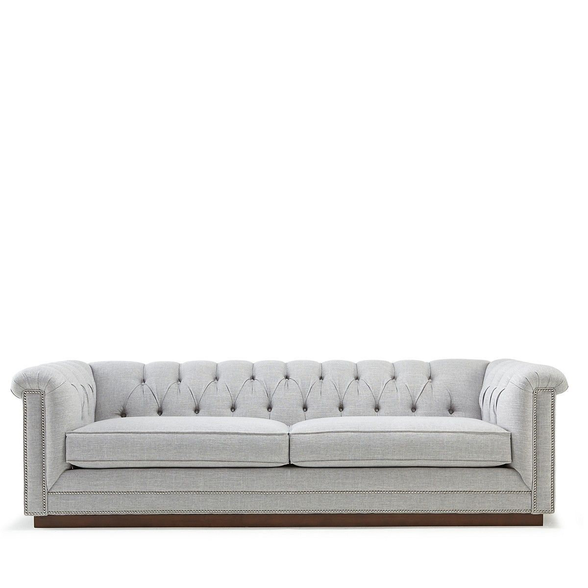 Mitchell gold sofa reviews - Furniture Mitchell Gold