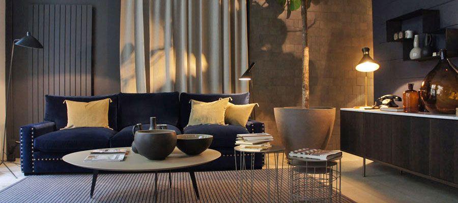 Design et mobilier contemporain lyon maison hand pierre emmanuel marin et stephane garotin