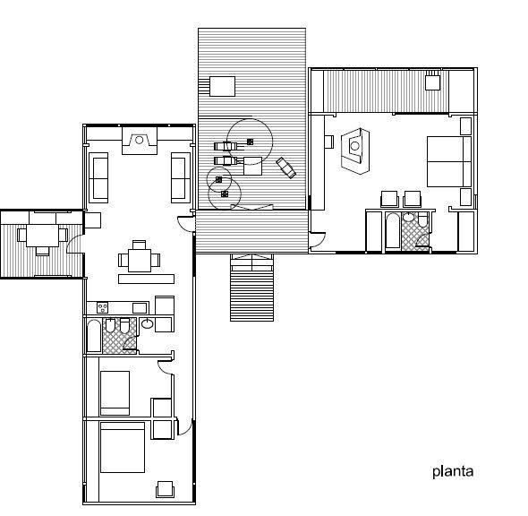 wise house breuer - Buscar con Google Arquitectura Pinterest