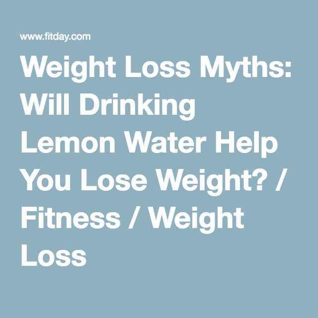 How yo loss weight image 10