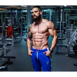 Ink361 The Instagram Web Interface Gym Life Fitness Mens Fitness