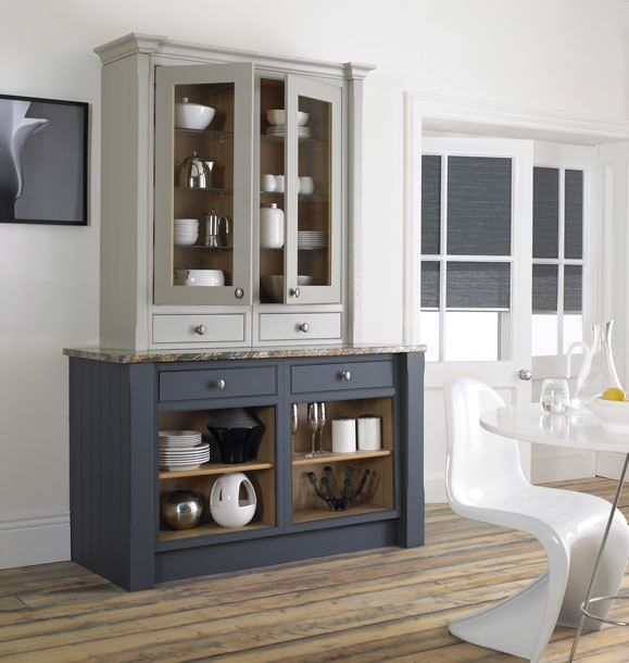 designer kitchens direct. English Revival Kitchens  Classic Period Kitchens Direct From The Factory With Free Kitchen Design
