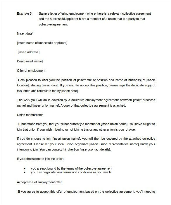 confirmation letter for employee malaysia cover templates - employment release agreement