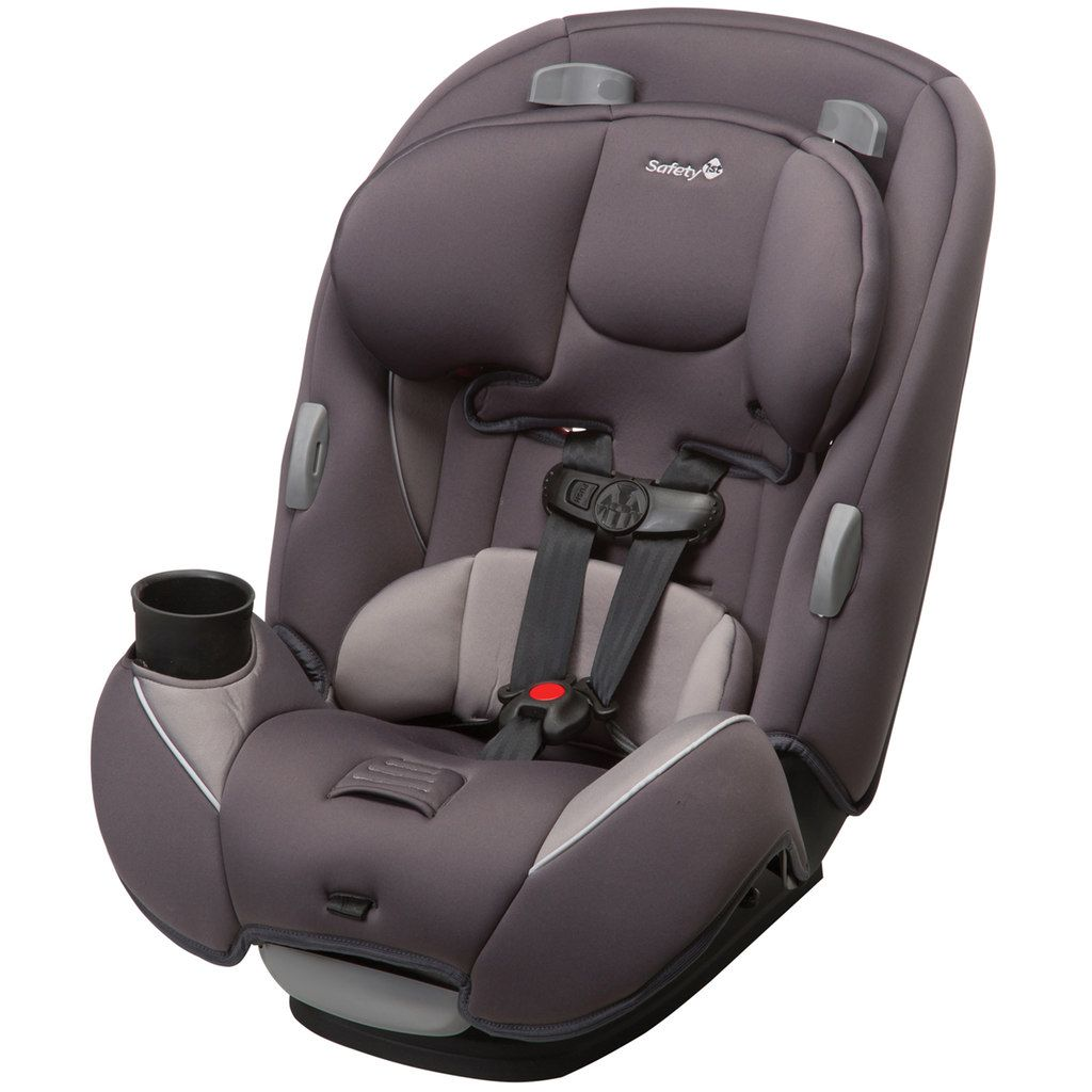 Safety 1st 3 In 1 Car Seat Installation References