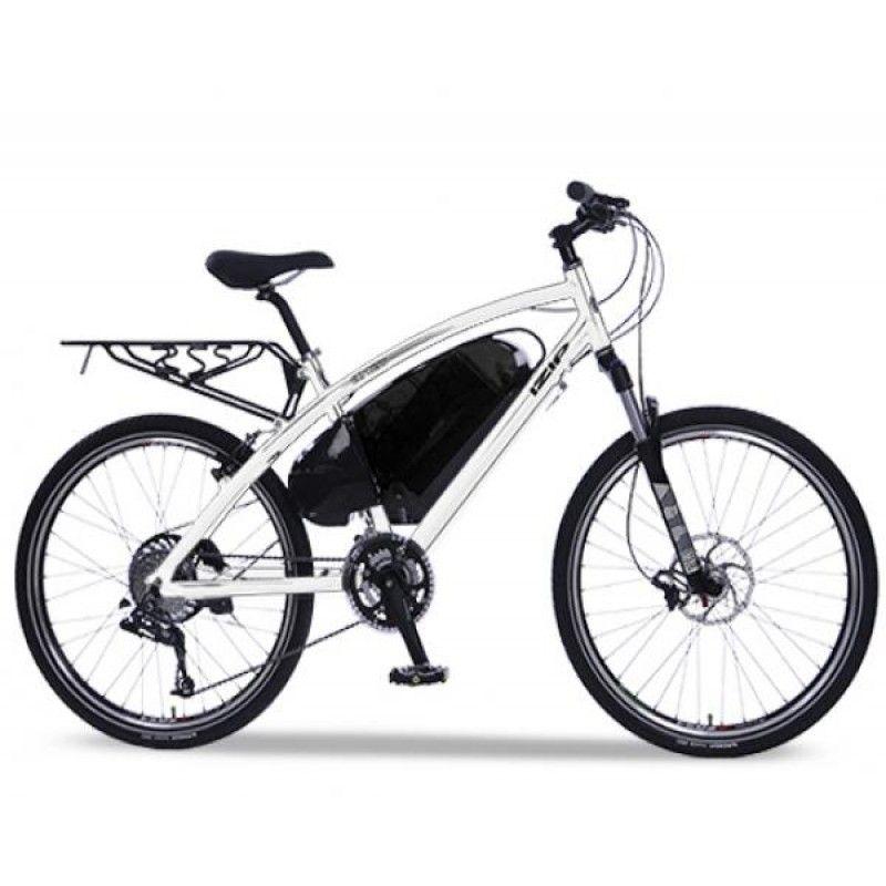 Currie Izip Express Best Electric Bikes Bike Electric Bike