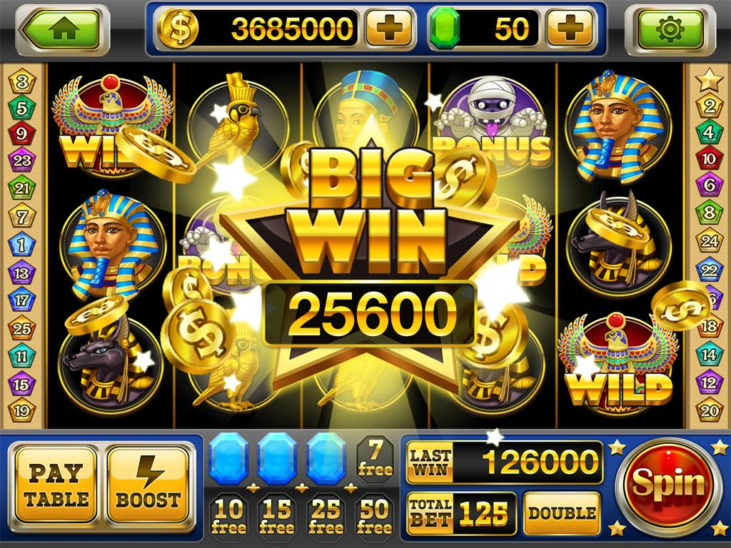 61 Big Win ideas | win, slots games, casino