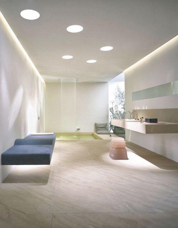 Bathroom Tile Accent as Bathroom Ideas Over Toilet each ...