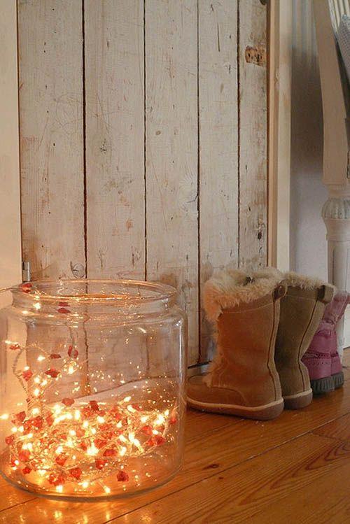 -Gorgeous-Ways-to-Use-Christmas-Lights