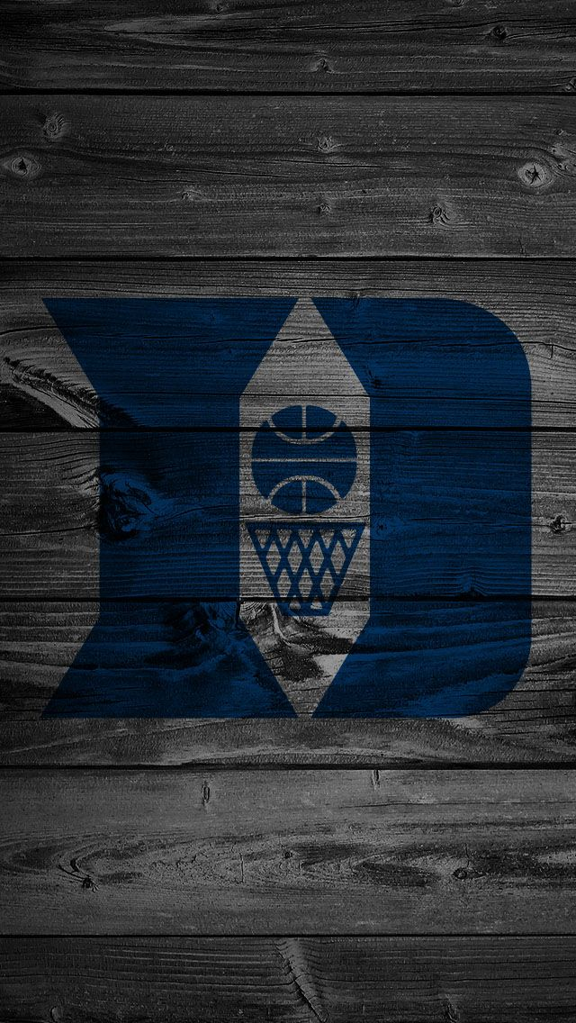 Iphone 5 Wallpapers Basketball Wallpaper Basketball Iphone Wallpaper Duke Blue Devils