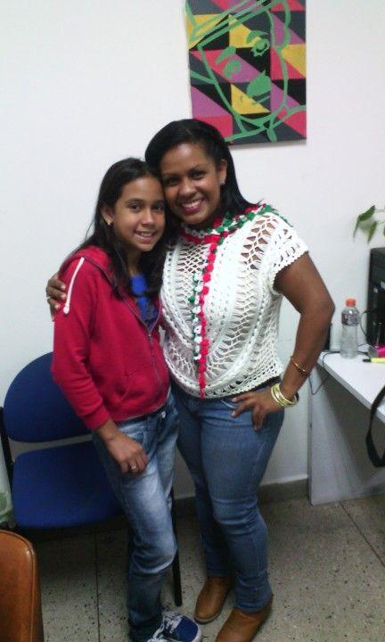 Con Maria