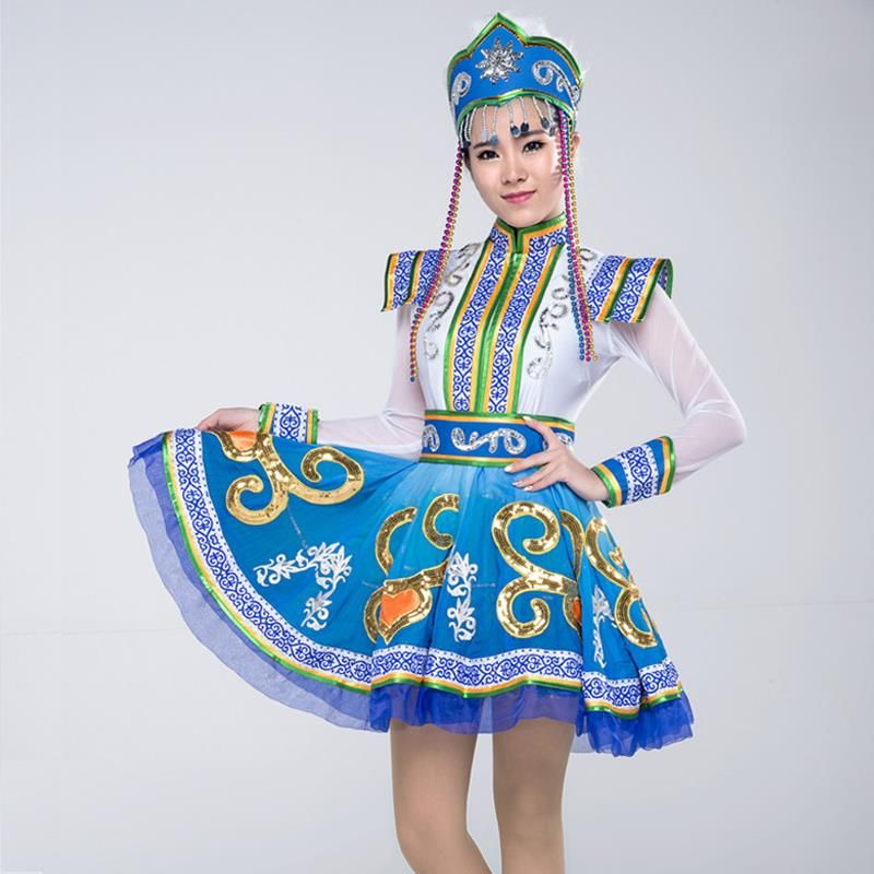 United nations costumes pictures traditional costumes dress