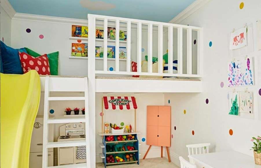 12 Unbelievable Interior Painting Valspar Ideas Playroom Flooring Playroom Decor Kids Playroom Flooring