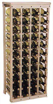 Pin By Lucy Lev On Cute Wine Rack Wine Cellar Wine