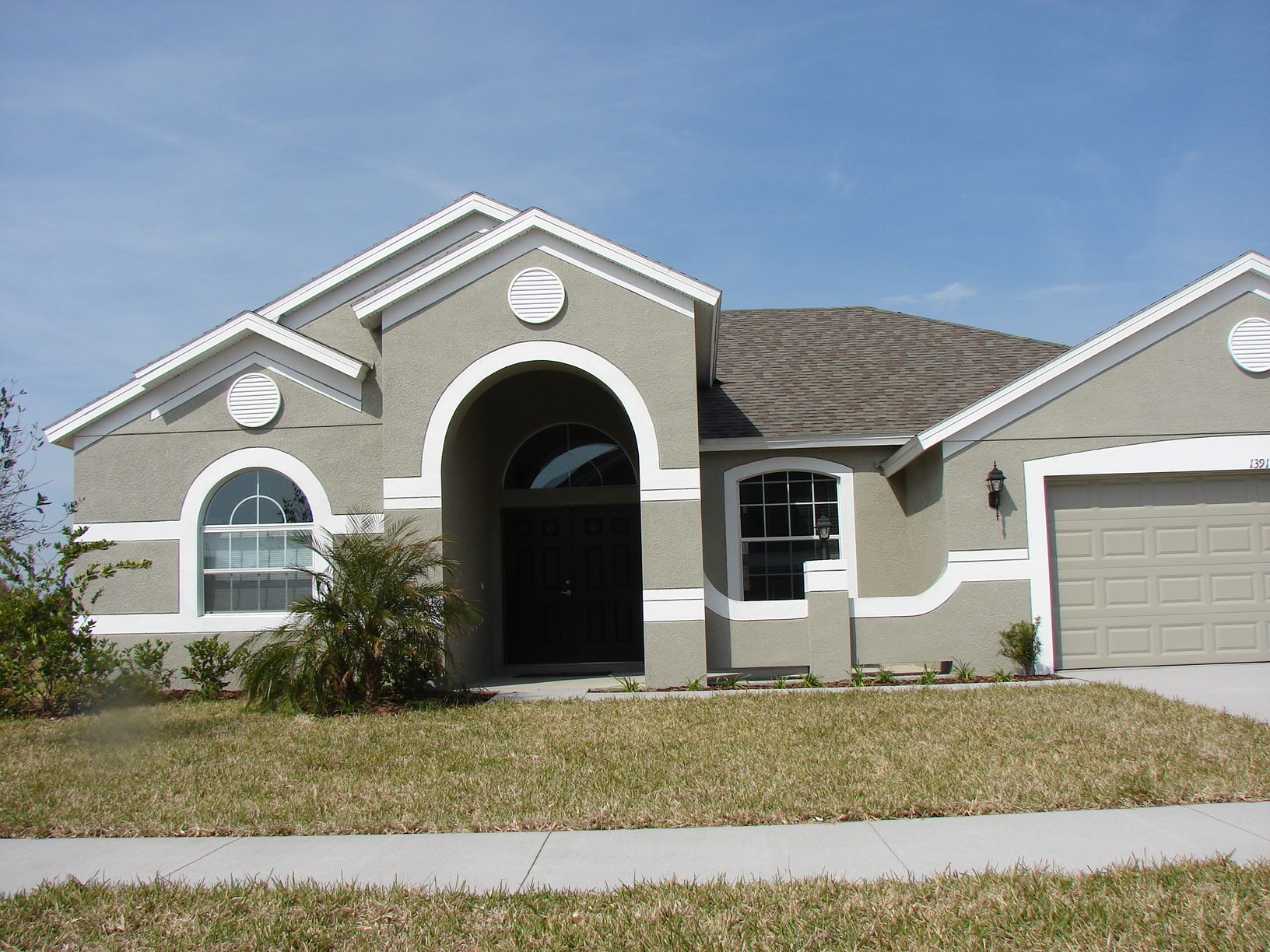 Riverview, FL, New Homes – Homes-Tampa – Riverview Florida 33578 ...