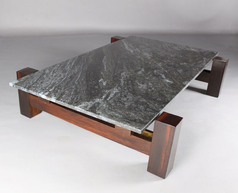Wohnzimmertisch Granit ~ Granite coffee table luxury about remodel home remodel ideas with