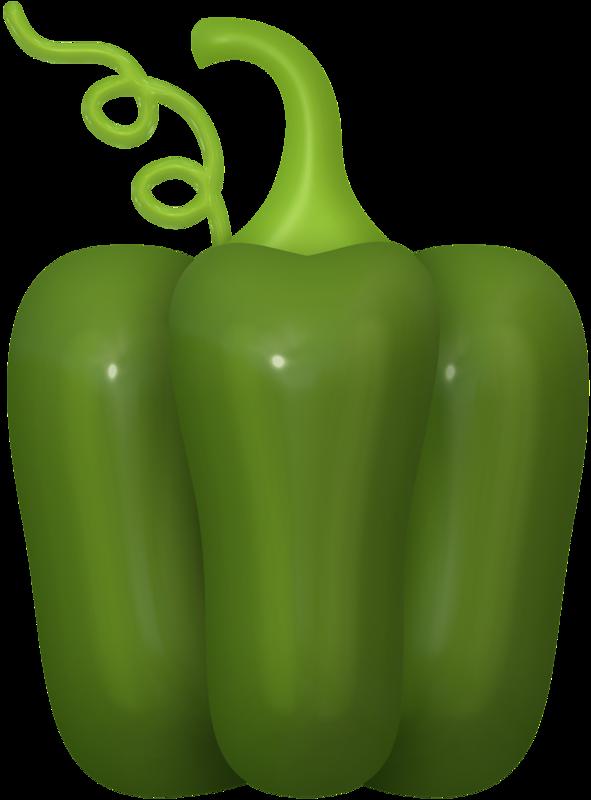 25 png bell pepper food clipart and clip art rh pinterest com