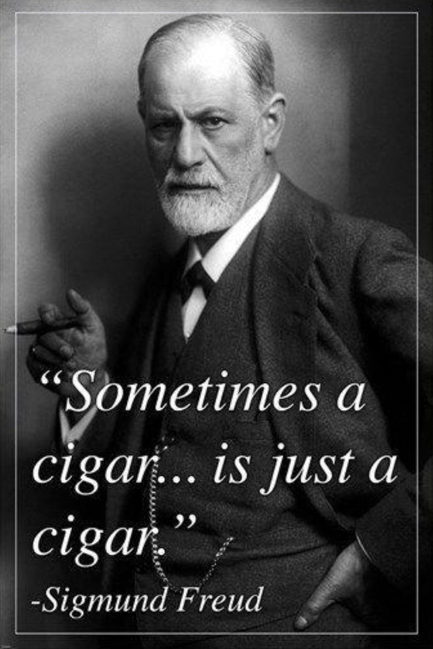 Pin By Ercan Wepener On Life Inspirational Quotes Posters Freud Quotes Psychology Quotes