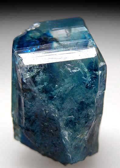 Euclase From Lost Hope Mine Mwami Karoi Zimbabwe Euclase Minerals And Gemstones Crystals Minerals
