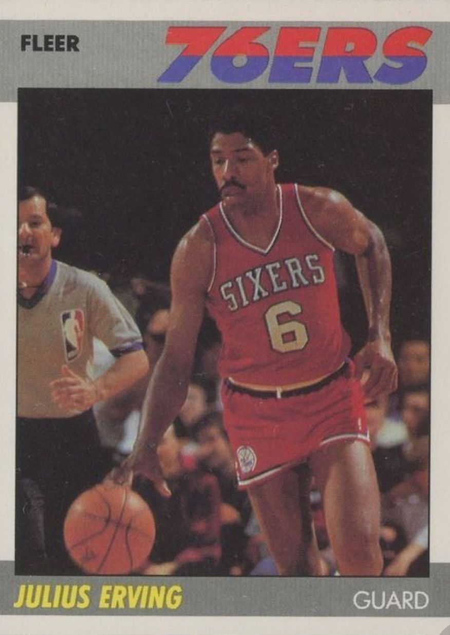Pin by Robert Darrow on Basketball cards Basketball