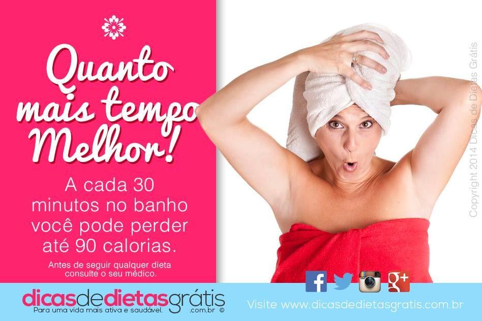 Nosso facebook fan page fotos - Dicas de Dietas Grátis