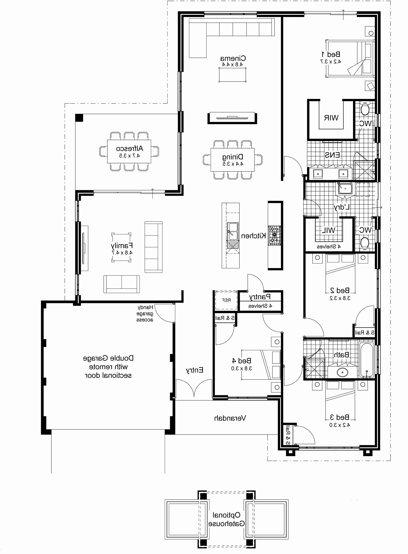 10 Bedroom House Floor Plans Australia Lovely 10 Bedroom House Floor