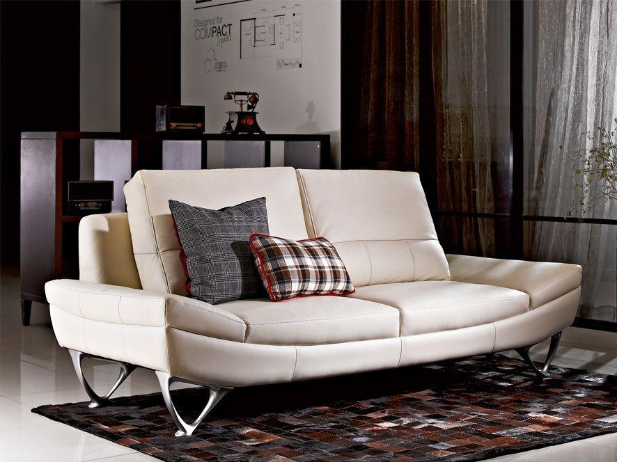 Cellini Sofa cellini malaysia blox contemporary sofas stores