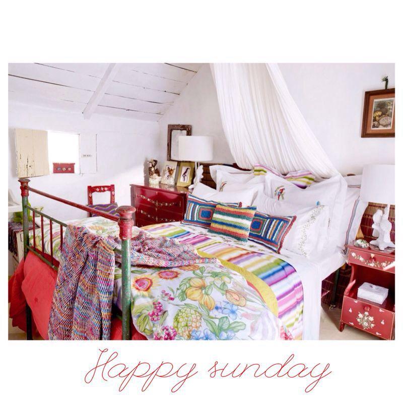 Sunday style!!!