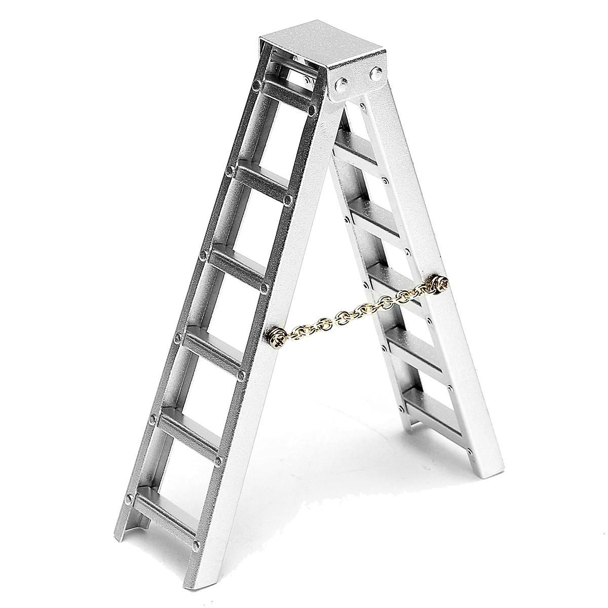 Climb The Ladder Addition 1 10 Dice Game Dice Games Math Games Games