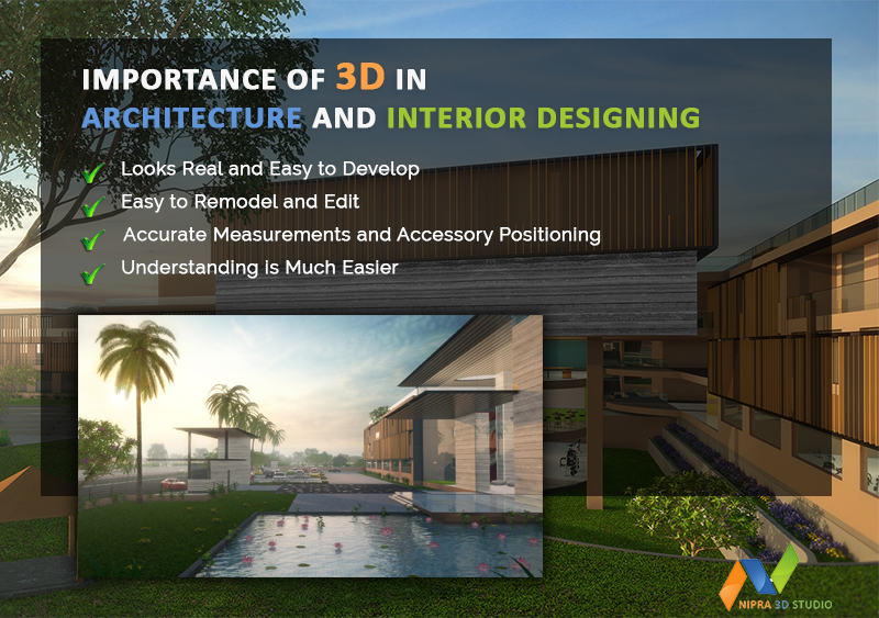 3DWalkthrough #3DInteriorRendering The easiest way to visualize your on 3d building design, simple small house design, 3d floor plan design, my deco 3d room design,