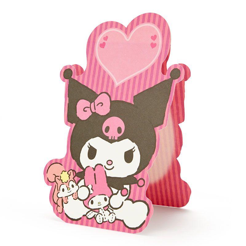 d39a57db9 Other Sanrio Keychain Key Holder Petite Purse HELLO KITTY ACTION Re:Touch  Sanrio Japan Sanrio, Hello Kitty