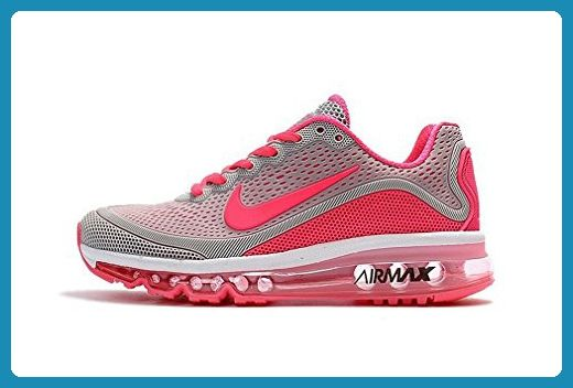 Nike Air Max 2017 women (USA 8) (UK 5.5) (EU 39