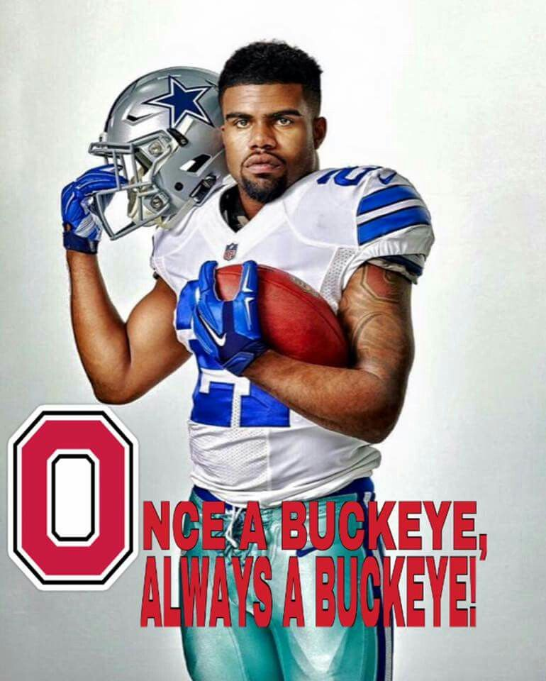 check out 1925d 82b5b ZEKE!!! …   All things OH-IO State   Ohio state gear ...