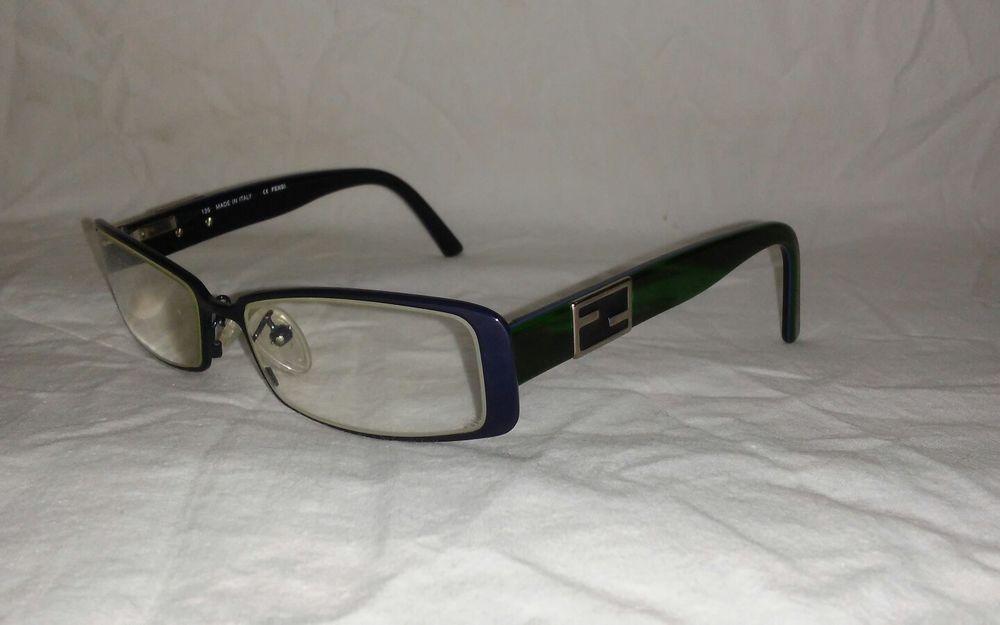 d6ce4a82ac MODO 6500 Original Eyeglass Frame Handmade JAPAN