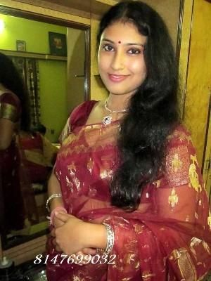 Malayali House Wife Hot