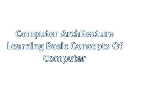 Pdf parallel computer architecture