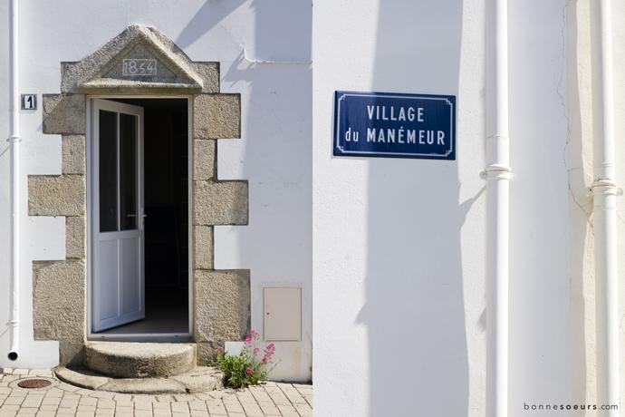 bonnesoeurs decoration maison bretonne 01 facade typique