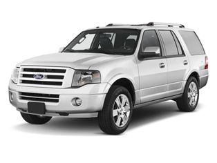 Ford Expedition Release Date Inviting An Older One But If Anyone Wants To Buy Me New One I Wont Stop You
