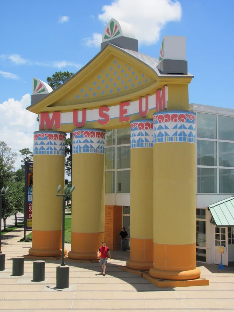 huntsville movie theaters tx