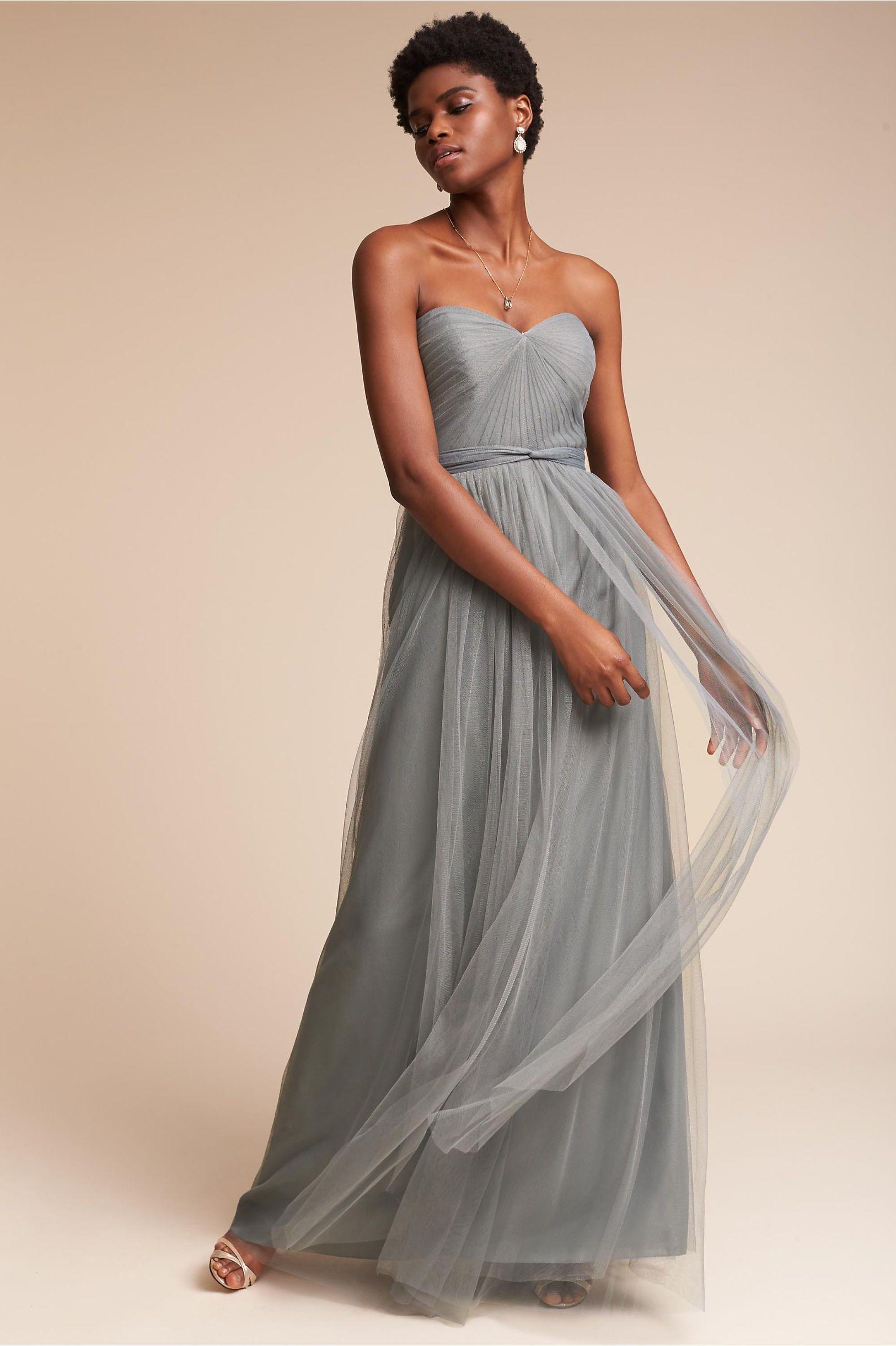 58e52ebb531 Jenny Yoo Bridesmaid Dresses Sale