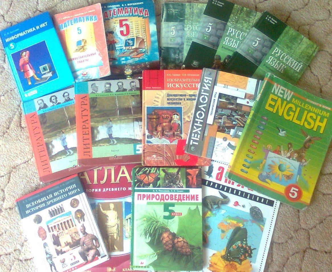 Русский язык сурова учебник для 5-6 классов с украинским языком обучения
