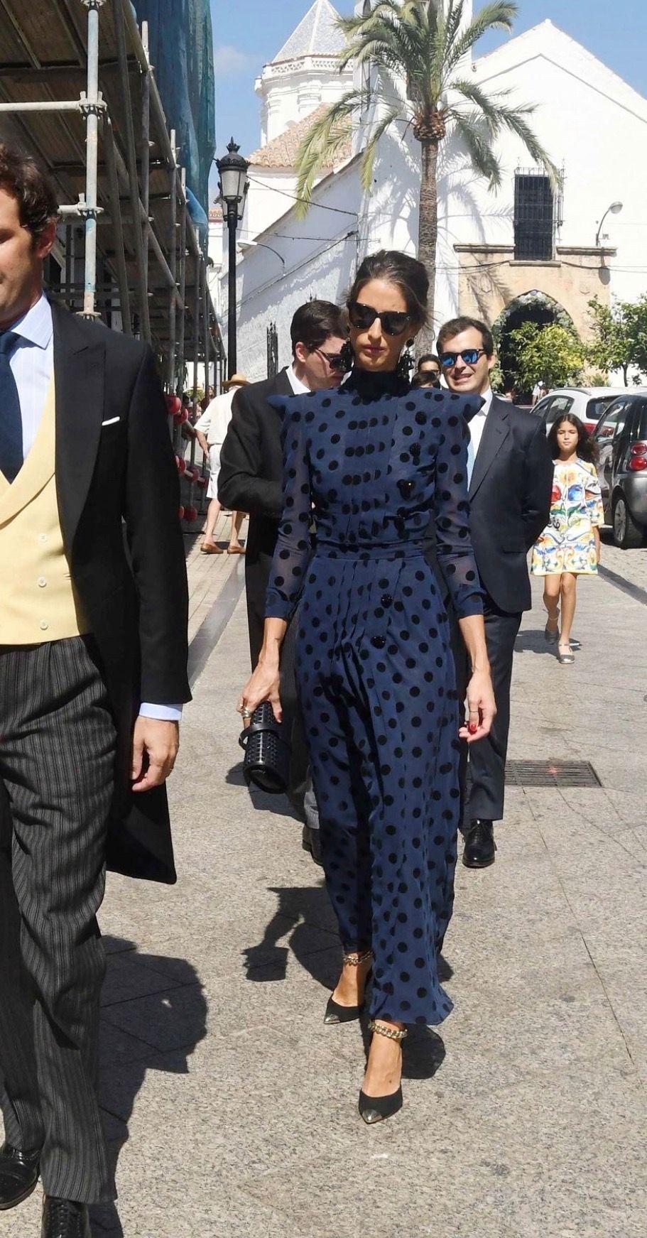 00e554c98 Inés Domecq Vestidos Azules