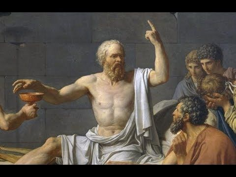 Philosophy: Socrates Top 10 Quotes | Life Coaching and ...