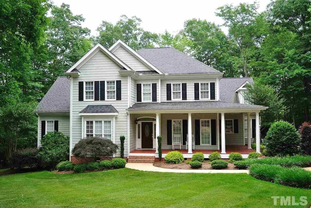 Image Result For Raleigh North Carolina 3 Room Family