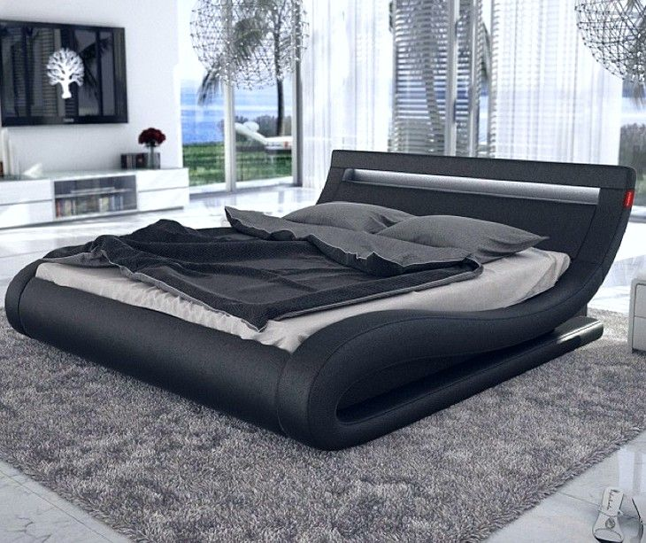 Where to Buy Perfect Bed Frames Dipan