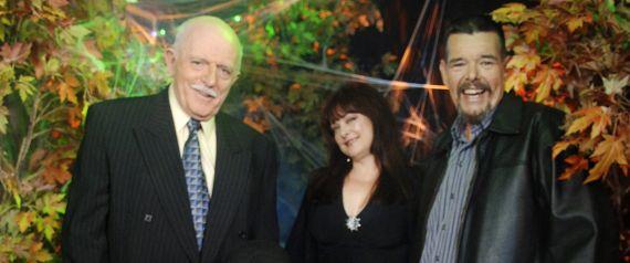 ken weatherwax obituary