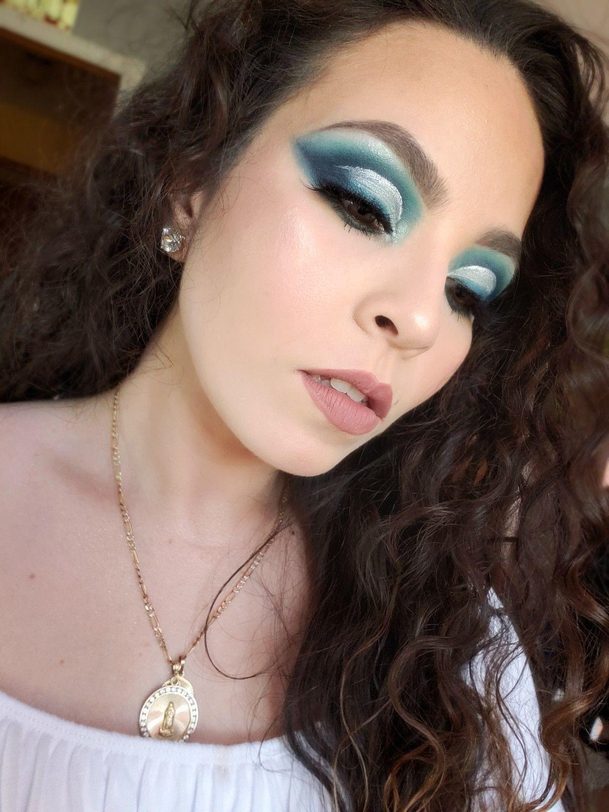 Pin on MakeupByMsCali