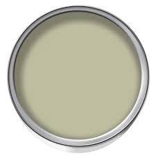 dulux overtly olive google search lounge lime sorbet. Black Bedroom Furniture Sets. Home Design Ideas