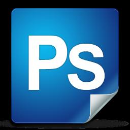 Resim Adobe Photoshop Icon Png Adobe Photoshop Photoshop Adobe