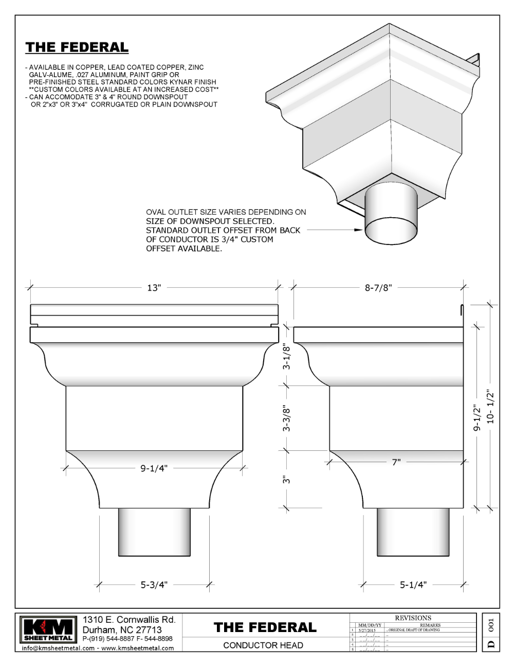 Pin On Roof Valley Gutters