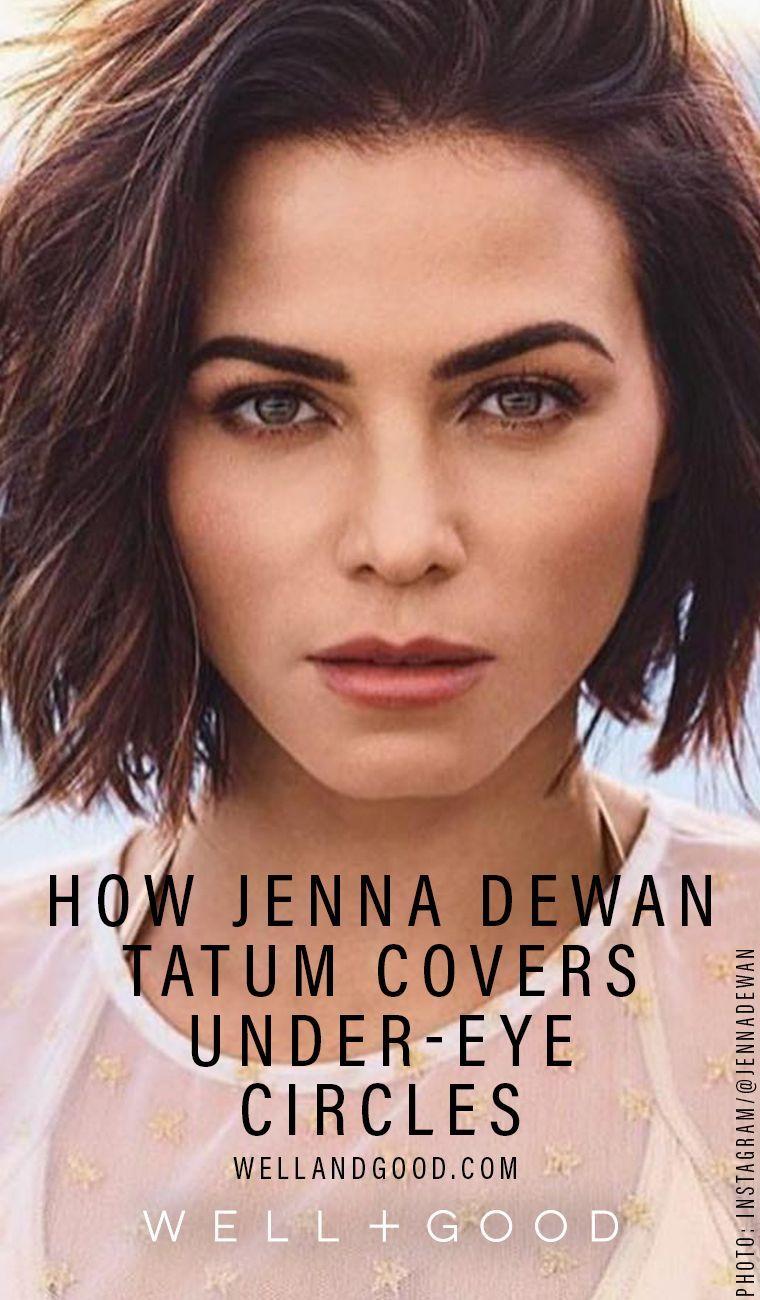 Hacked Jenna Dewan-Tatum nudes (58 photos), Pussy, Sideboobs, Boobs, underwear 2017